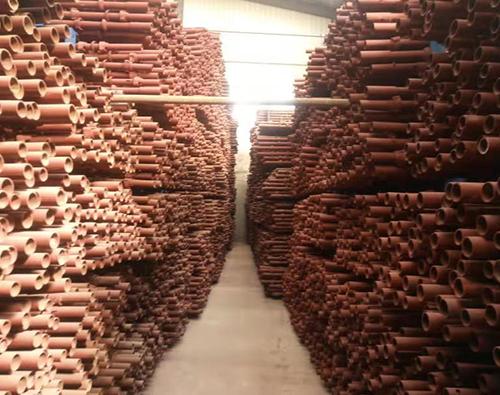 北京碗扣式万能管件